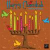 Happy Chanukah - Hanukkah Songs - hanukkah songs