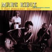 Marc Ribot y Los Cubanos - Aurora En Pekin