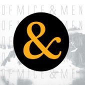 Of Mice & Men - The Ballad of Tommy Clayton & the Rawdawg Millionaire