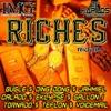 Riches Riddim, 2011