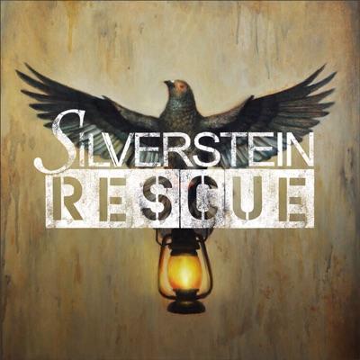 Rescue - Silverstein