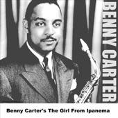 Benny Carter - Green Dolphin Street - Original