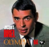 Olympia 64