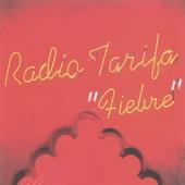 Radio Tarifa - Jota Bereber