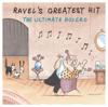 Arthur Fiedler & Boston Pops Orchestra - Boléro Grafik