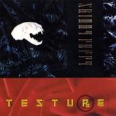Testure - EP