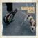 Sunshine Road - Owen Campbell