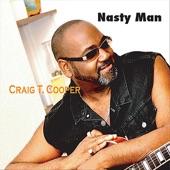 Craig T. Cooper - Ticklish