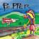 Stone Love - Pepper - Pepper
