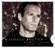 Michael Bolton - My Secret Passion: The Arias
