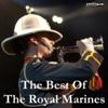The Band of H M Royal Marines - Rule Britannia artwork