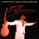 George Benson - Weekend In L.A. (Live)