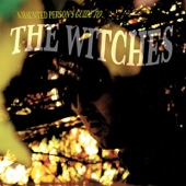The Witches - The Haunted Regulars