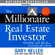 Gary Keller , Dave Jenks , Jay Papasan - The Millionaire Real Estate Investor (Unabridged)