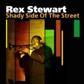 Rex Stewart - The Little Goose