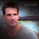 Jackson Rohm - One More Fourth of July