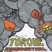 Torche - Amnesian