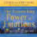 Esther Hicks & Jerry Hicks - The Astonishing Power of Emotions: Let Your Feelings Be Your Guide