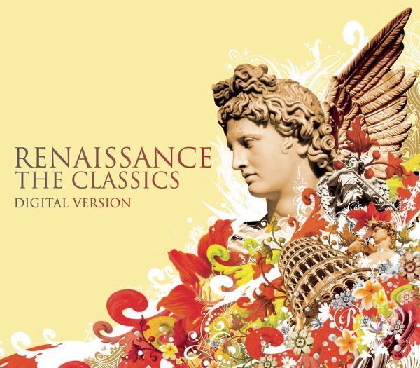 Various - Hooj Classics Ltd. Repress Series Disc Four