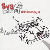 Sva-Ters - Vinyòtix el Druida