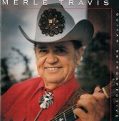 Merle Travis - Back In the Saddle Again (feat. Joe Maphis)