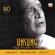 Unsung, Vol. 3 - Pandit Bhimsen Joshi