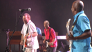 Cocaine (Live) - Eric Clapton