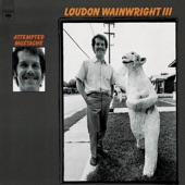 Loudon Wainwright III - The Swimming Song (Album Version)