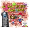 """Mr Chris Hip Hop Dance Moves - Christopher """"Zondaflex"""" Tyler"""
