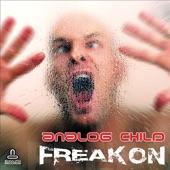 Freak On - EP