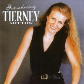 Tierney Sutton - Old Country