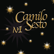 Numero 1 - Camilo Sesto - Camilo Sesto