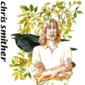 Chris Smither - Winsome Smile