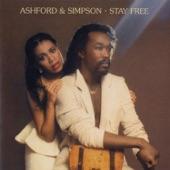 Ashford & Simpson - Found a Cure