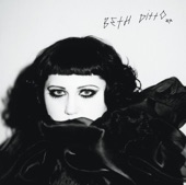 Beth Ditto - I Wrote the Book