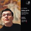 Handel: Ombra Mai Fù (Airs, scènes célèbres et musique instrumentale) - Akademie für Alte Musik Berlin & Andreas Scholl