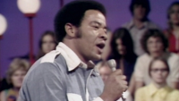 Bill Withers - Lean On Me (Live)