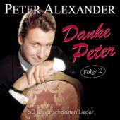 Danke Peter - Folge 2