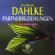 Ruediger Dahlke - Partnerbeziehungen