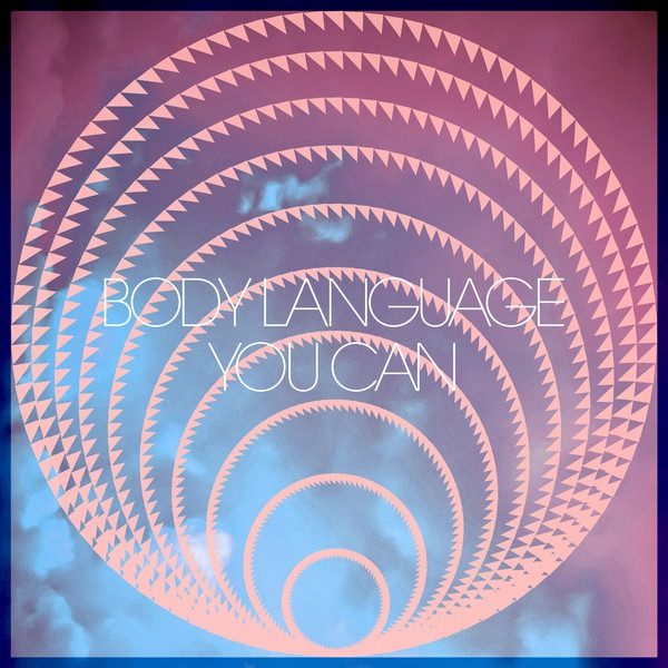 You Can (Remixes) - EP