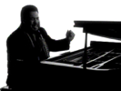Love Can Be So Cold - George Duke