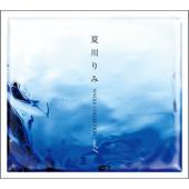 夏川 りみ SINGLE COLLECTION Vol.1