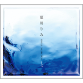 Rimi Natsukawa Single Collection Vol.1