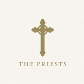The Priests - Ave Maria