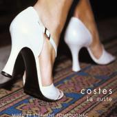 Hôtel Costes - La Suite (Mixed by Stéphane Pompougnac) [Bonus Track Version]