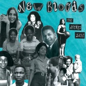 New Bloods - Doubles