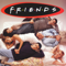 I'll Be There for You  TV Version  The Rembrandts
