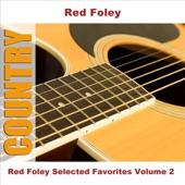 Red Foley - Chattanooga Shoe Shine Boy