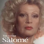 Salomé - Vivo Cantando