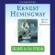 Ernest Hemingway - Islands in the Stream (Unabridged)